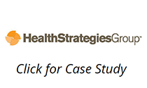 Health Strategies Group Logo_CS