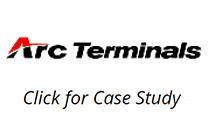 Arc Terminals Logo_CS