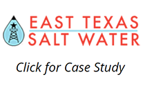 East Texas Salt Water Disposal Logo_CS