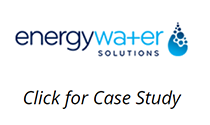 Energy Water Solutions Logo_CS