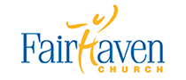 Fairhaven Church Logo