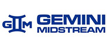 Gemini Midstream Logo