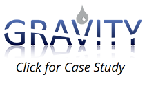 Gravity Midstream Logo_CS