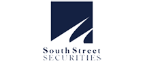 South Street Securities Logo