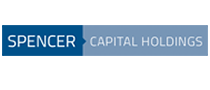 Spencer Capital Holdings Logo