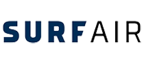 Surfair Logo