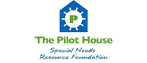 The Pilot House Logo