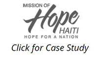 Mission of Hope Haiti Logo_CS