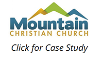 Mountain Christian Church Logo_CS