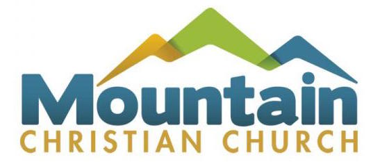 Mountain Christian Church