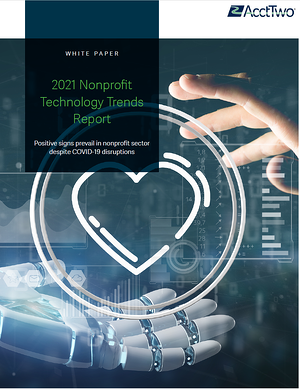 NFP Technology Trends Report WP Thumb
