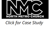 North Metro Church Logo_CS