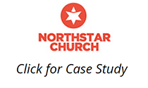 Northstar Church_CS