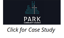 Park Community Church Logo_CS