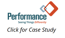 Performance Software Logo_CS