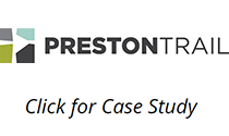 Preston Trail Logo_CS