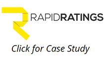 Rapid Ratings Logo_CS