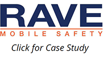 Rave Mobile Safety Logo._CS