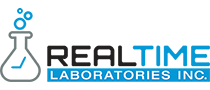 Realtime Laboratories Logo