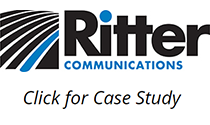 Ritter Communications Logo_CS