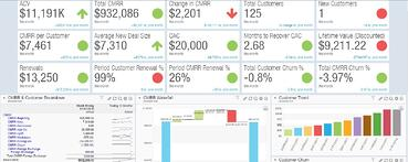 SaaS Dashboard - Screenshot 2.png