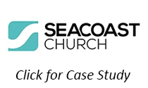 Seacoast-Church-Accounting-Case-Study