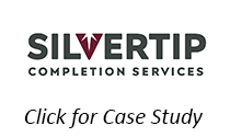 Silvertip-Completions-Logo-Case-Study