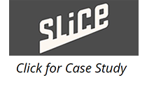 Slice - My Pizza Technology Logo_CS
