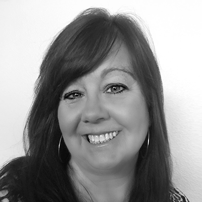 Tammy Bunting, Dir., Not-for-Profit Services