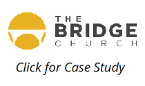 The Bridge Logo_CS