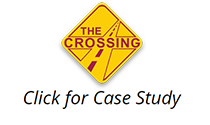 The Crossing Logo_CS