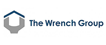 The Wrench Group Logo