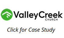 Valley Creek Church Logo_CS