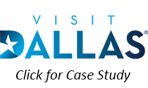 VisitDallas-CS-Logo
