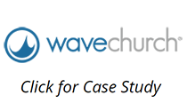 Wave Church Logo_CS