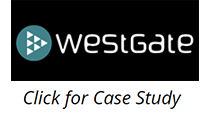 Westgate Church Logo_CS