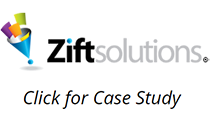 Zift Solutions Logo_CS