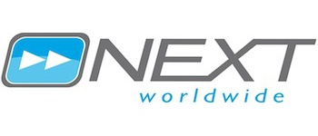 NEXT Worldwide - AcctTwo MAS Customer