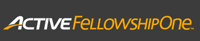 fellowshipone_logo.png