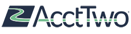 AcctTwo - On-Demand ERP - Cloud Accounting Software - Sage Intacct