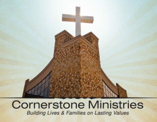 Cornerstone Minstries