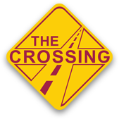 crossing-logo.png