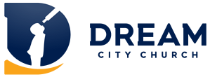 Dream City Church selects AcctTwo