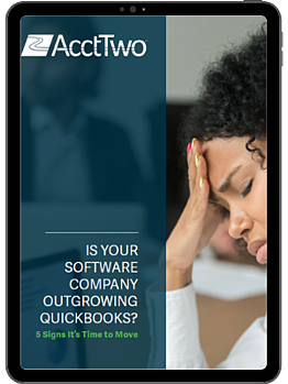 best-accounting-software-for-saas-business-ebook