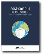 eBook Post-COVID-19 Cover