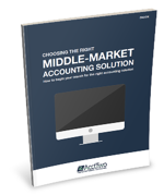 ebook cover - choosing middlemarket accounting software_psdcover