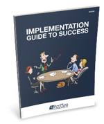 ebook cover - implementation guide to success_psdcover