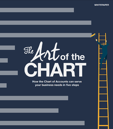 ebook cover - the art of the chart_psdcovers
