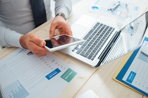 Effective financial reporting