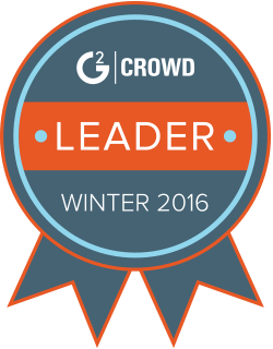 g2crowd-leader-winter-2016.png